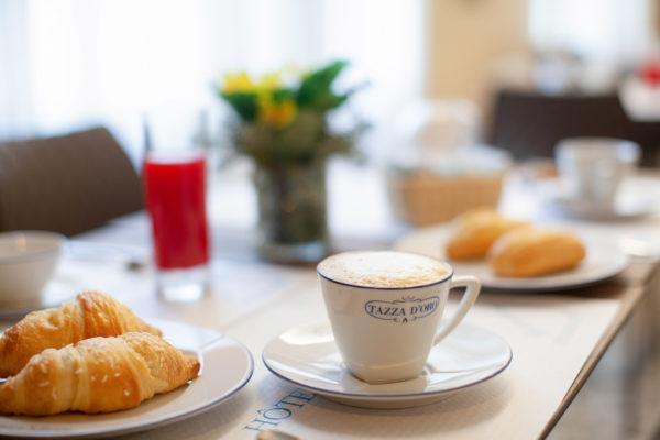 hotel-tazza-d-oro-colazioni