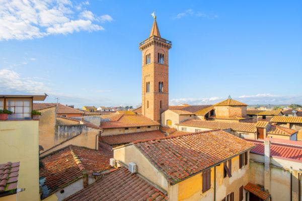 hotel-tazza-d-oro-panorama