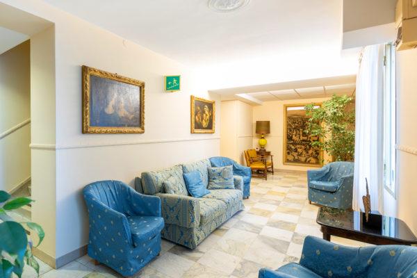 hotel-tazza-d-oro-sala